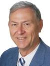 Lothar Eysser