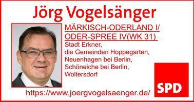 Jörg Vogelsänger (WK31)